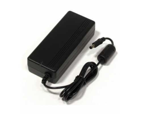 Блок живлення LTE60E-S4-1