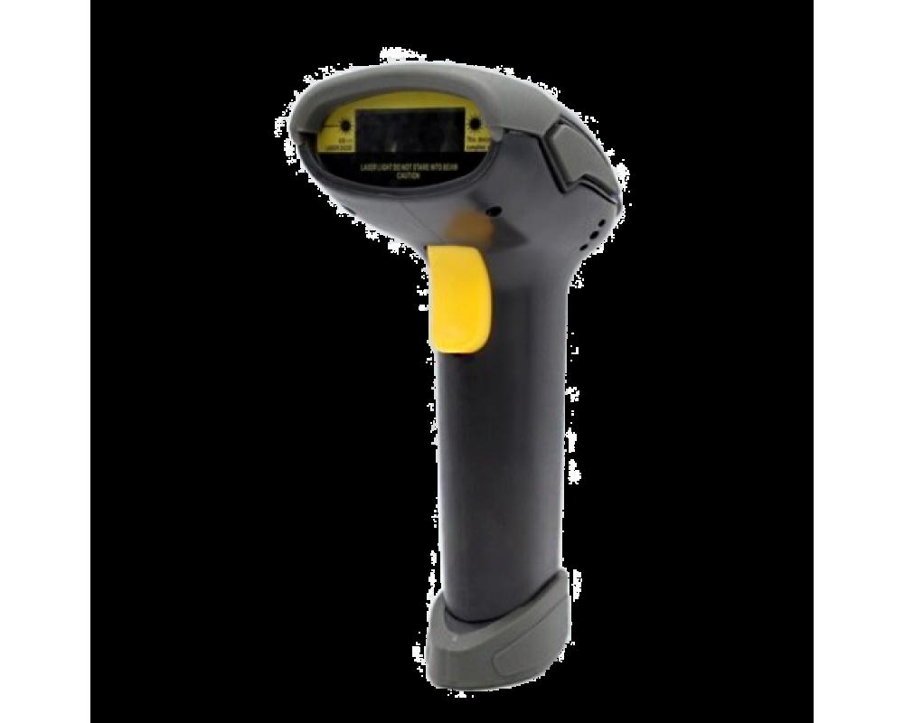 Сканер штрих-коду DKT-7208 LASER