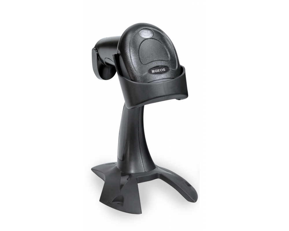 Сканер штрих-коду GEOS SD 580 2D
