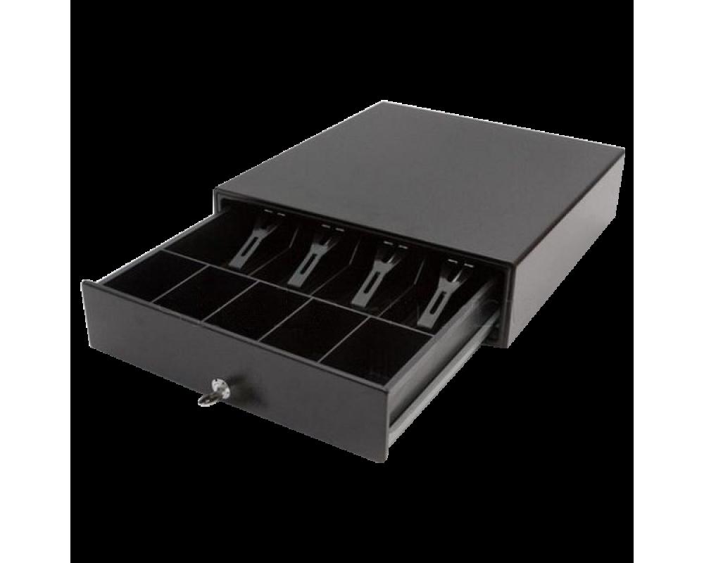 Грошові ящики HPC-13S-3P