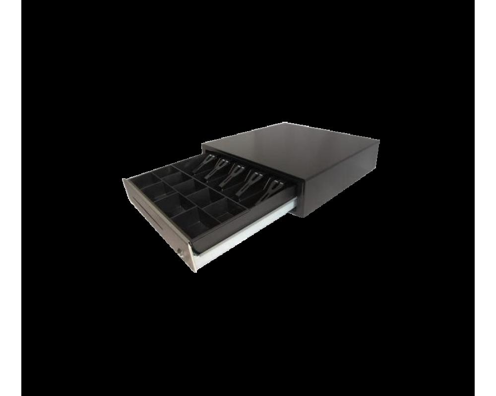Грошові ящики HPC-16S
