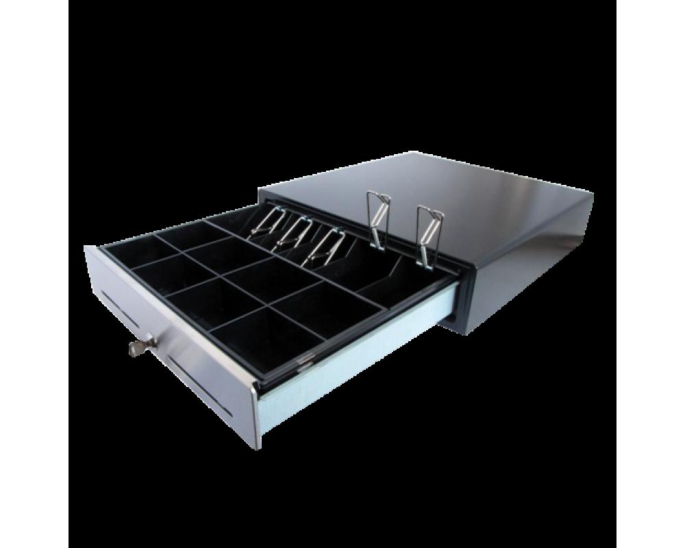 Денежный ящик HPC - 18 S