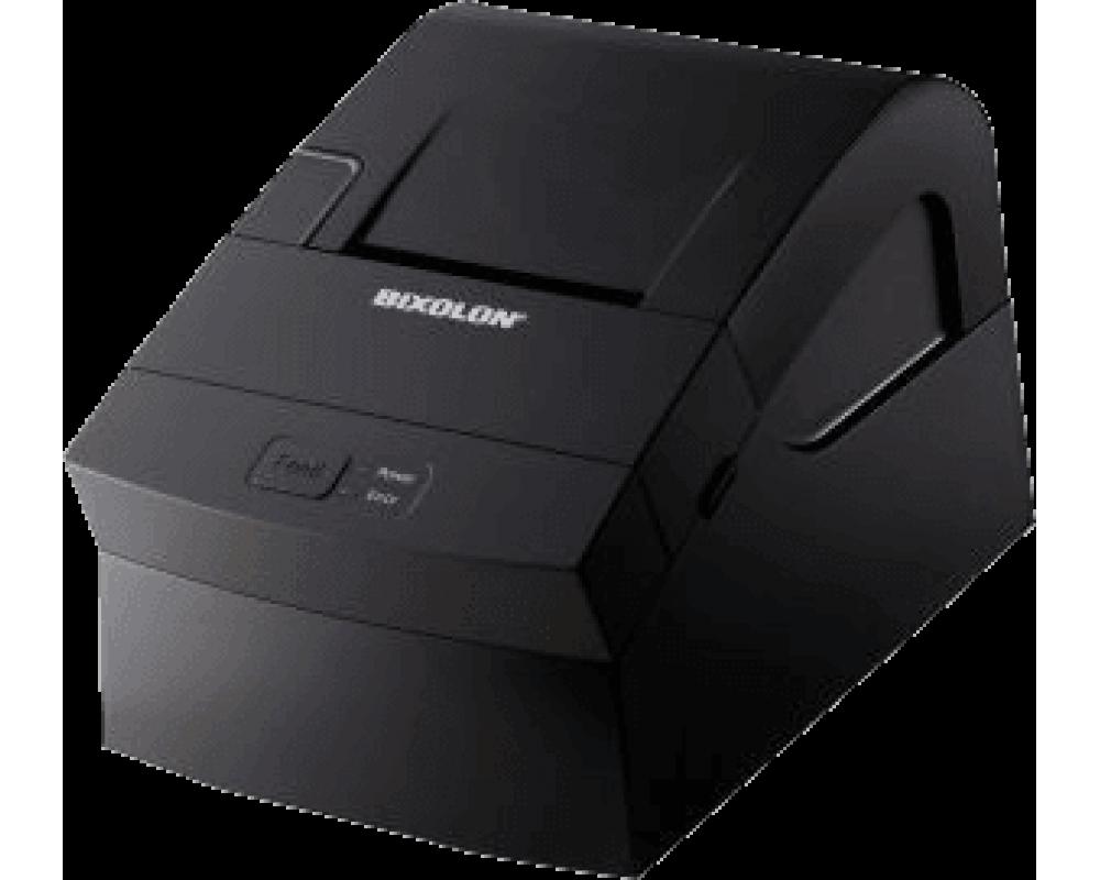 Принтер чеков BIXOLON SRP-150 UG