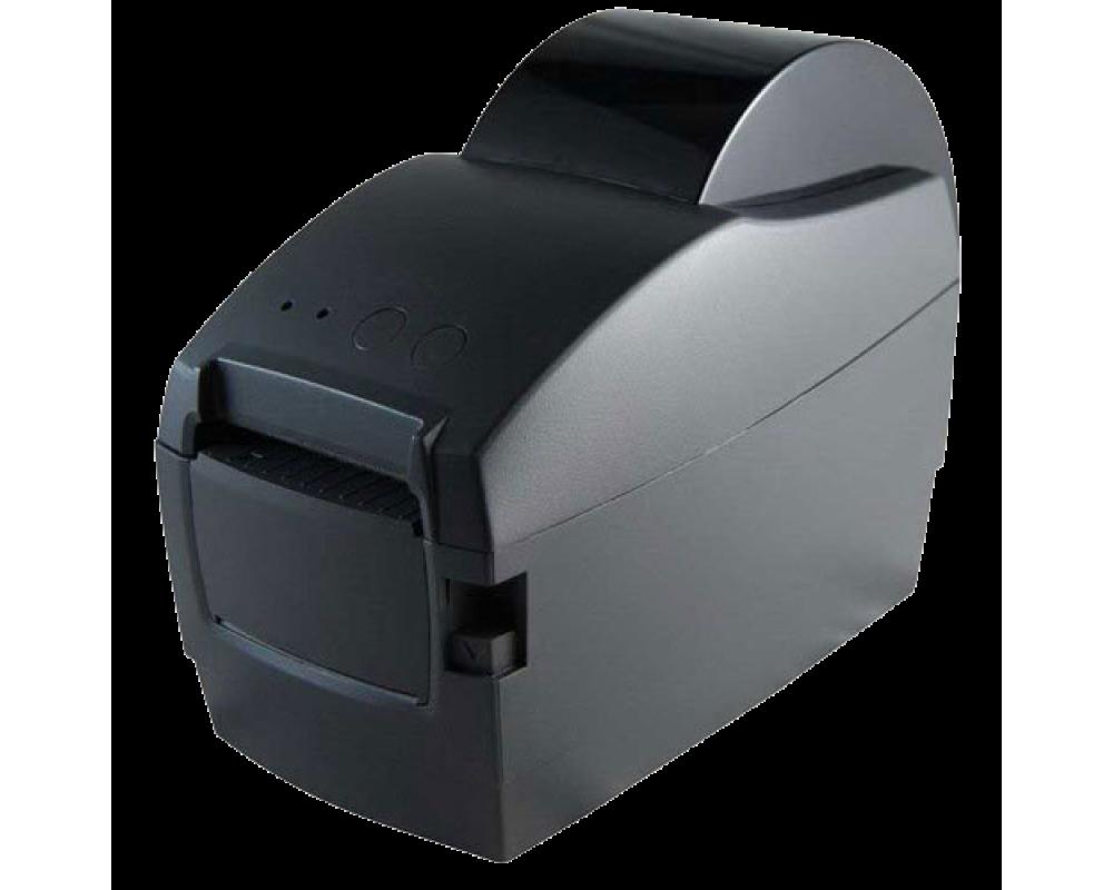 Принтер этикеток G-Printers GP-2120