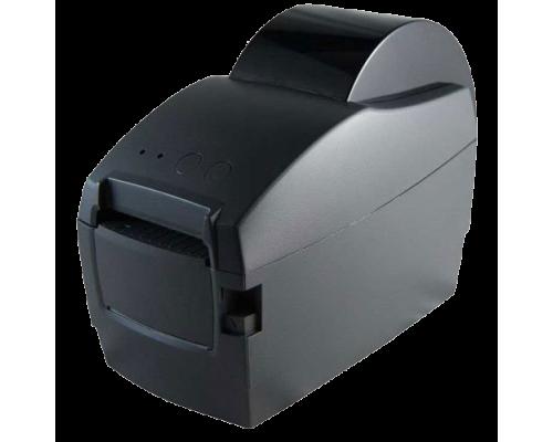 G-Printers GP-2120