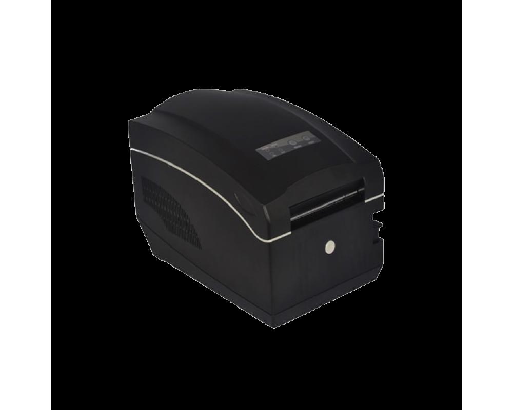 Принтер етикеток GPRINTER А831