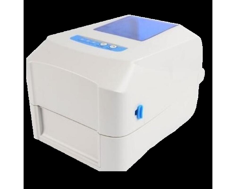 Принтер этикеток GPRINTER GP-1625T