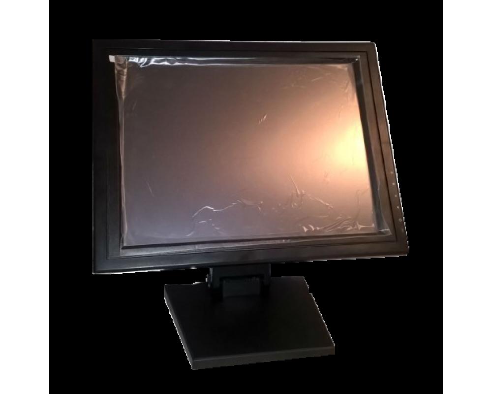 POS-монитор SPARK-TM-1501