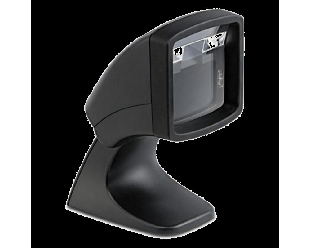 Сканер штрих-коду Datalogic Magellan 800i