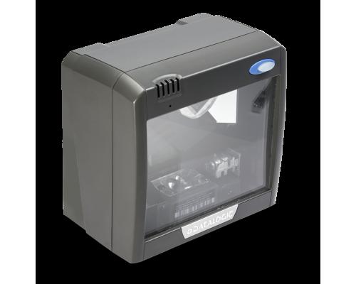 Datalogic Magellan 2200 VS