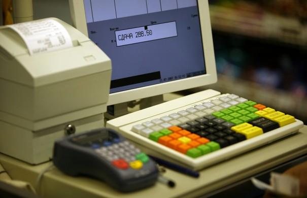 Регистратор расчетных операций (РРО)