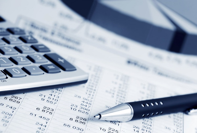 Что такое фискализация для частного предпринимателя